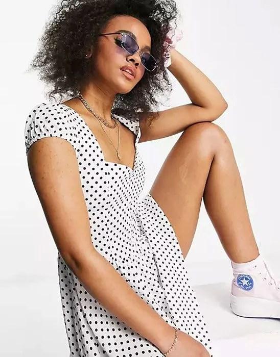 asos-polka-dress