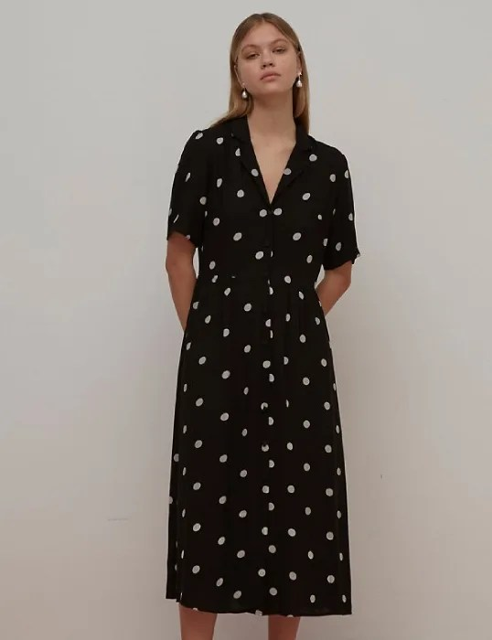 marks-spencer-dress