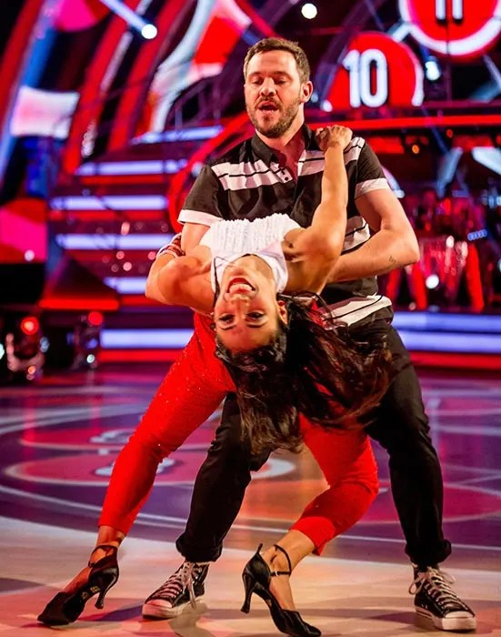 kevin-3ahttp://www.hellomagazine.com/film/gallery/2016101634082/karen-clifton-husband-kevin-will-young-strictly-departure/1/
