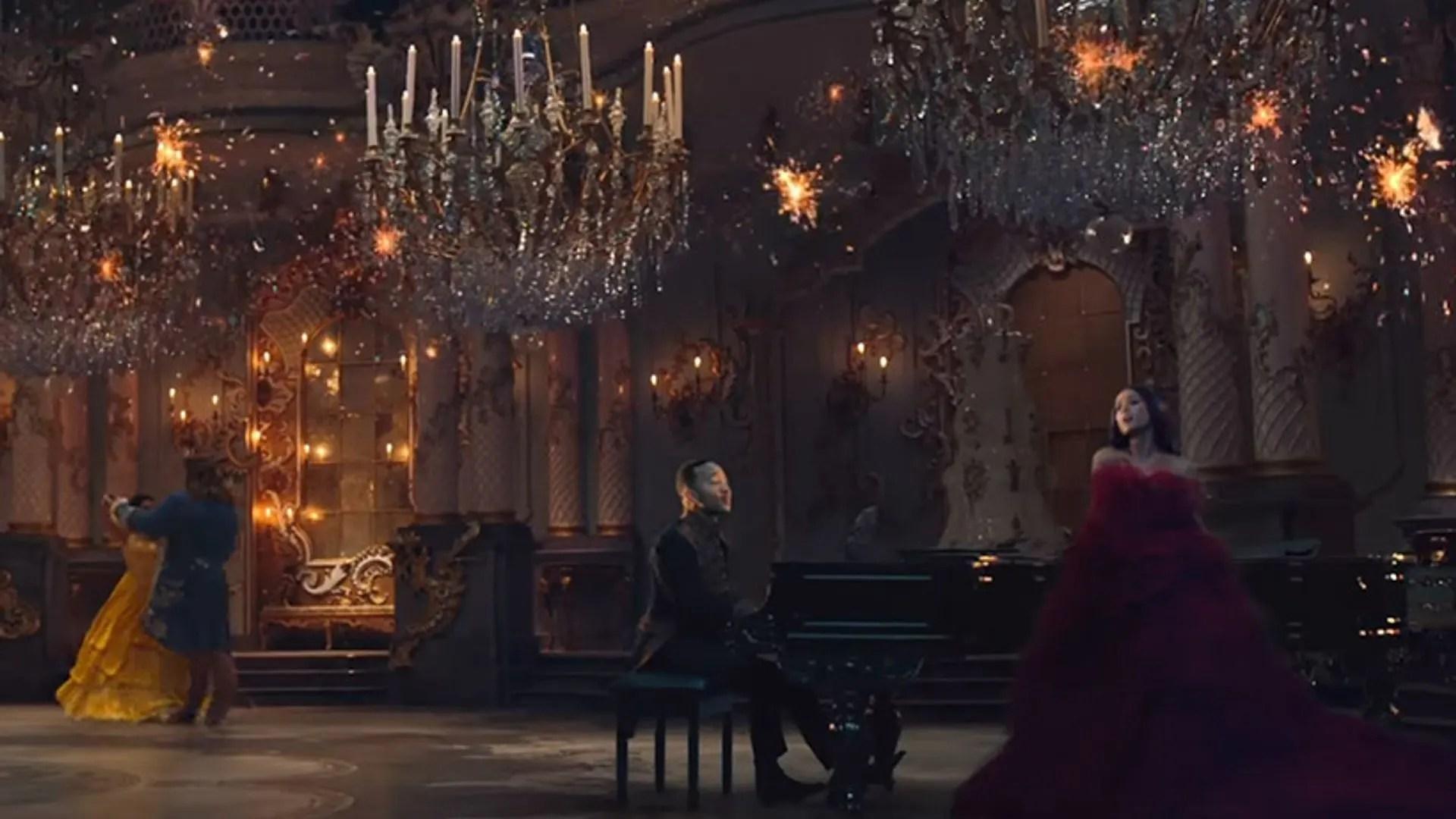 https://i1.wp.com/www.hellomagazine.com/imagenes/film/2017030637128/beauty-and-the-beast-watch-ariana-grande-and-john-legend-stunning-music-video/0-199-985/ariana-grande-t.jpg
