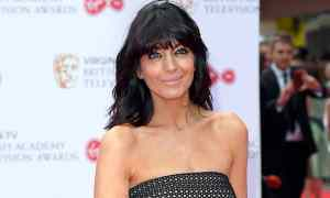 Claudia Winkleman shares exciting announcement about Strictly 2018!