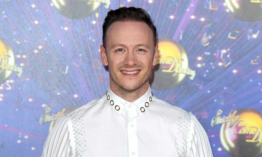 strictly-kevin-clifton-fears-partner