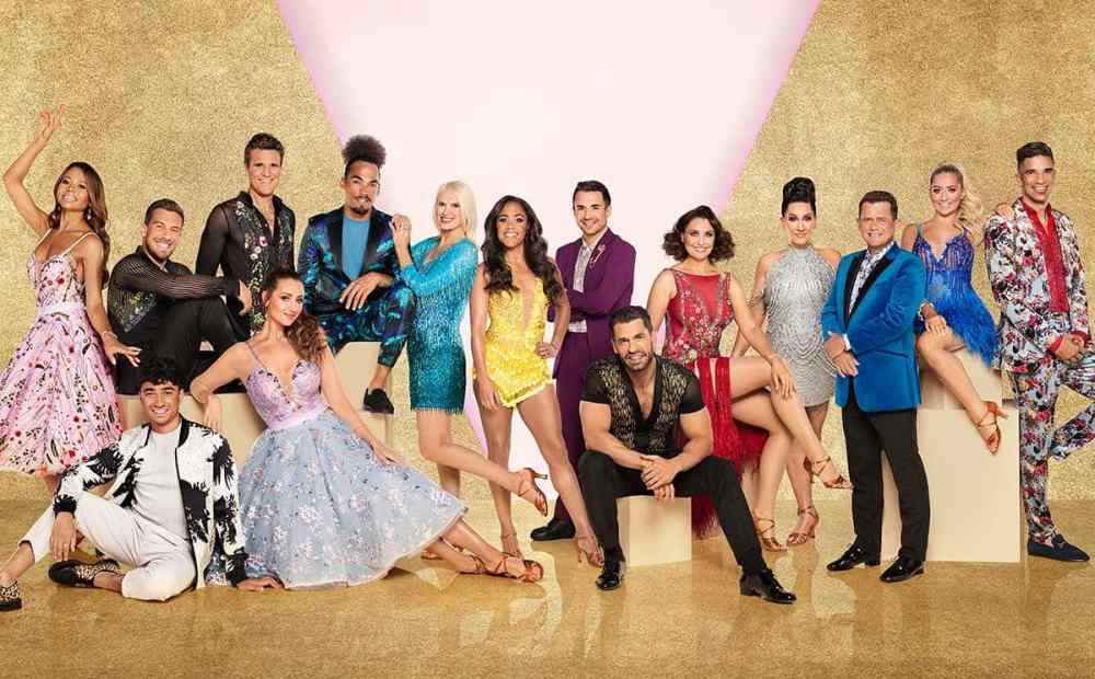 strictly-come-dancing-air-time