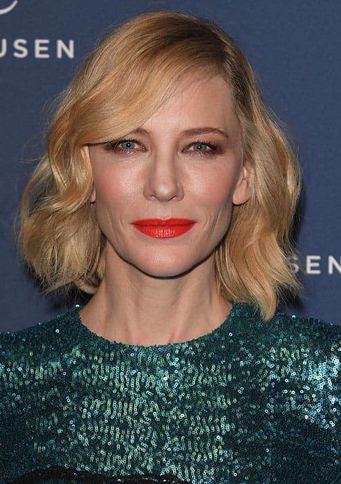 17 Long Bob Hairstyles To Inspire Your Next Haircut In