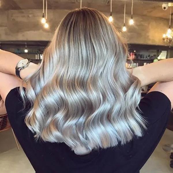 olaplex-hair