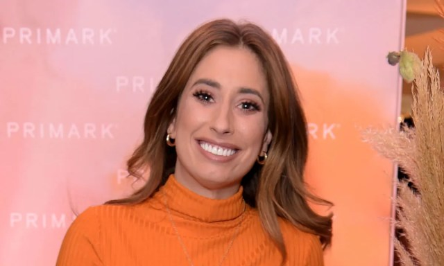 stacey-solomon-hair