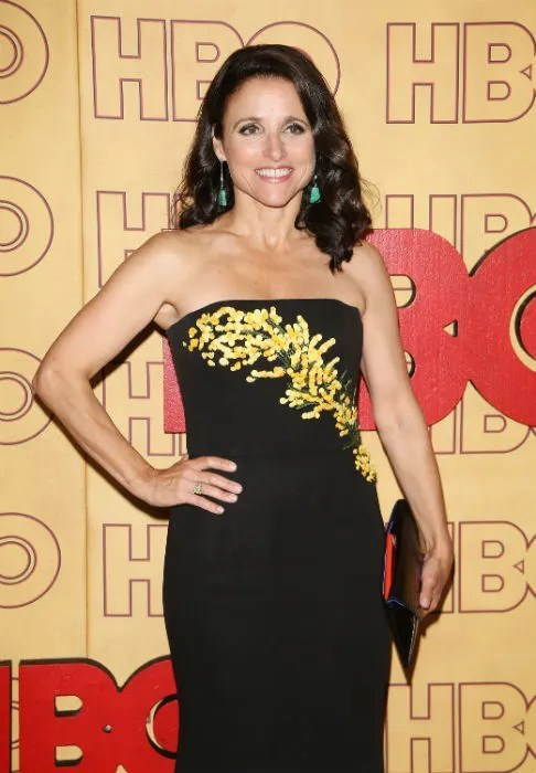 Julia-Louis-Dreyfus-cancer-update
