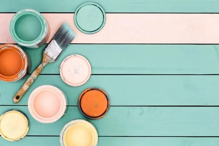 paint-brushes-diy-z