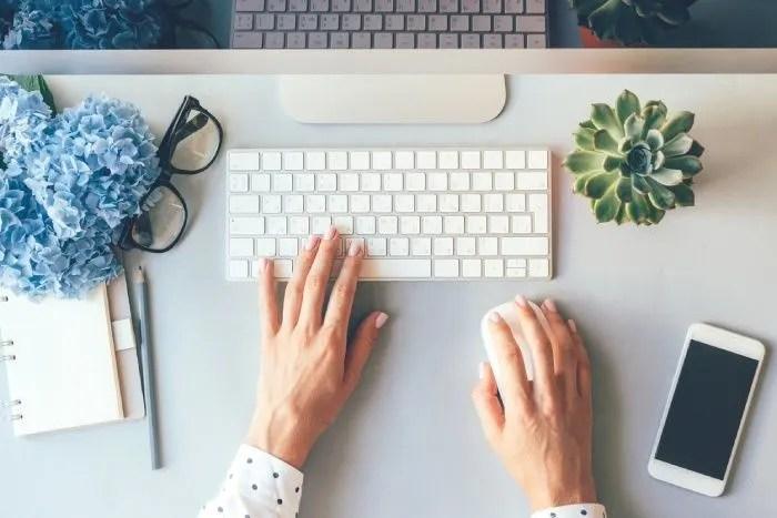 writing-blog