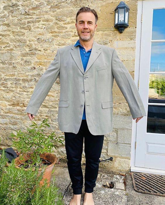 gary-barlow-weight-loss-jacket