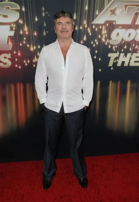simon-cowell-weight-loss-revealed