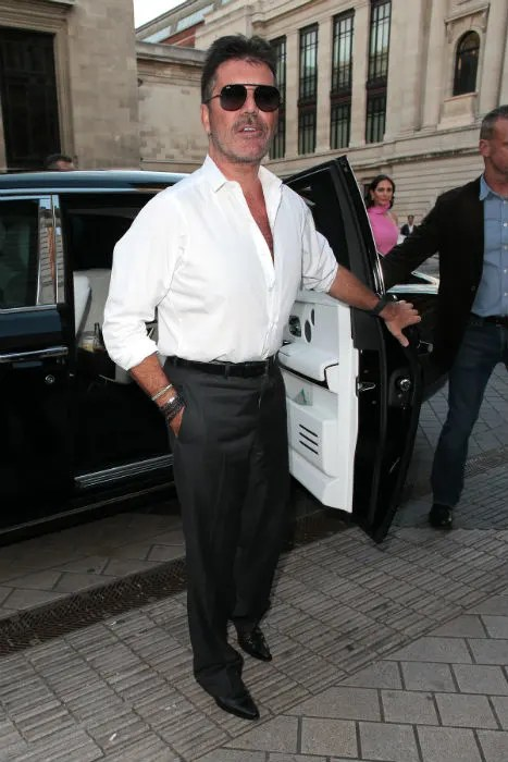 simon-cowell-weight-loss