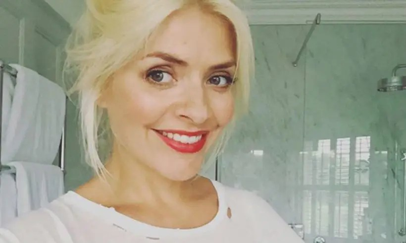 holly-willoughby-kids-school