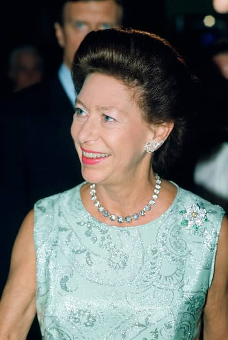 princess-margaret-lipstick