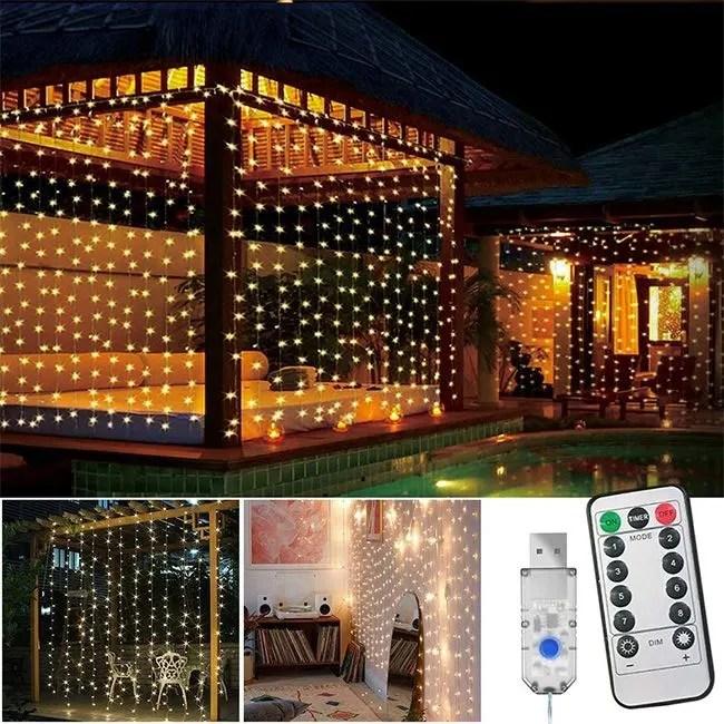 22 best outdoor lights 2021 fairy