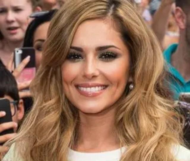 Cheryl Cole Biography