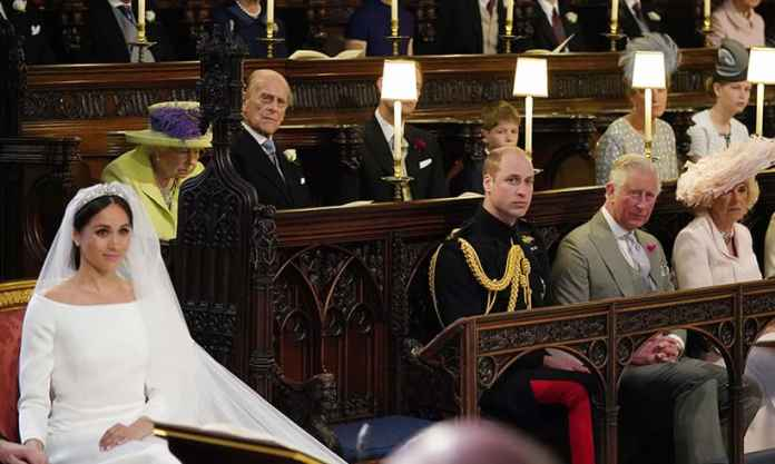 Image result for empty seat for princess diana