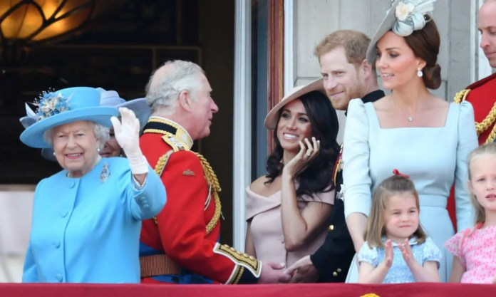 prince-harry-meghan-markle-royal-kind-the-queen