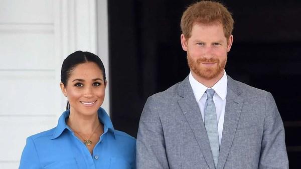 Celebrity (UK) on Flipboard | Prince Harry, Harry Potter ...