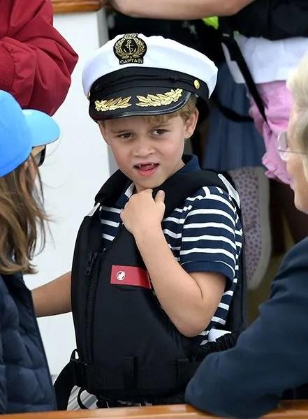 prince-george-as-a-sailor
