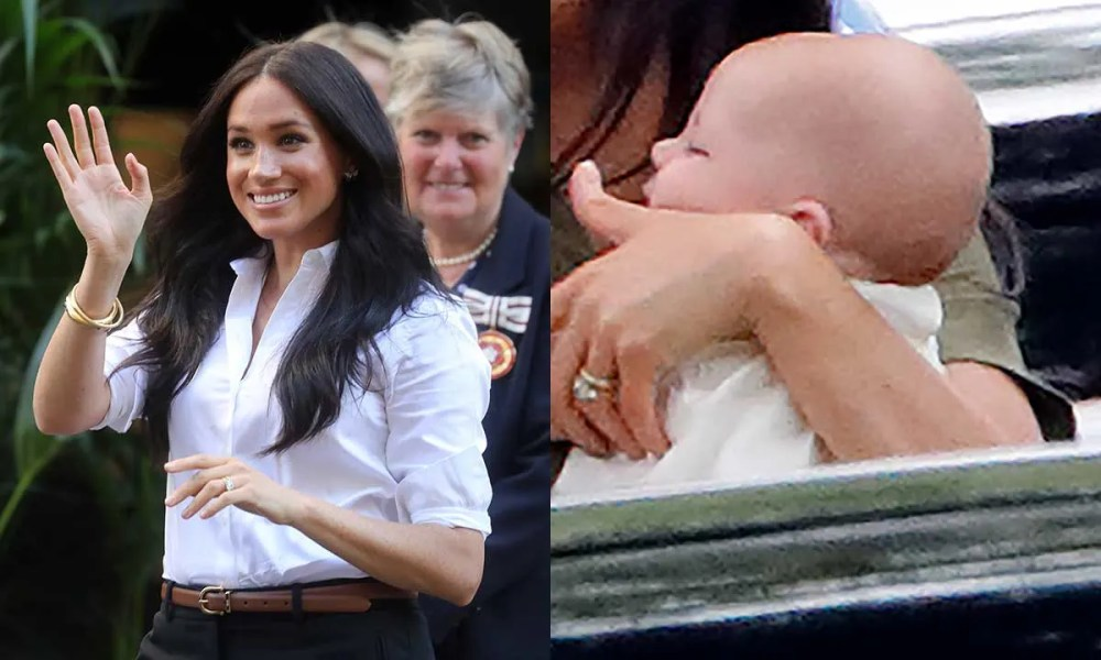 meghan-markle-baby-archie