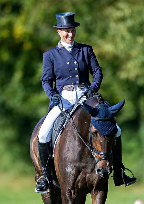 zara-tindall-horse