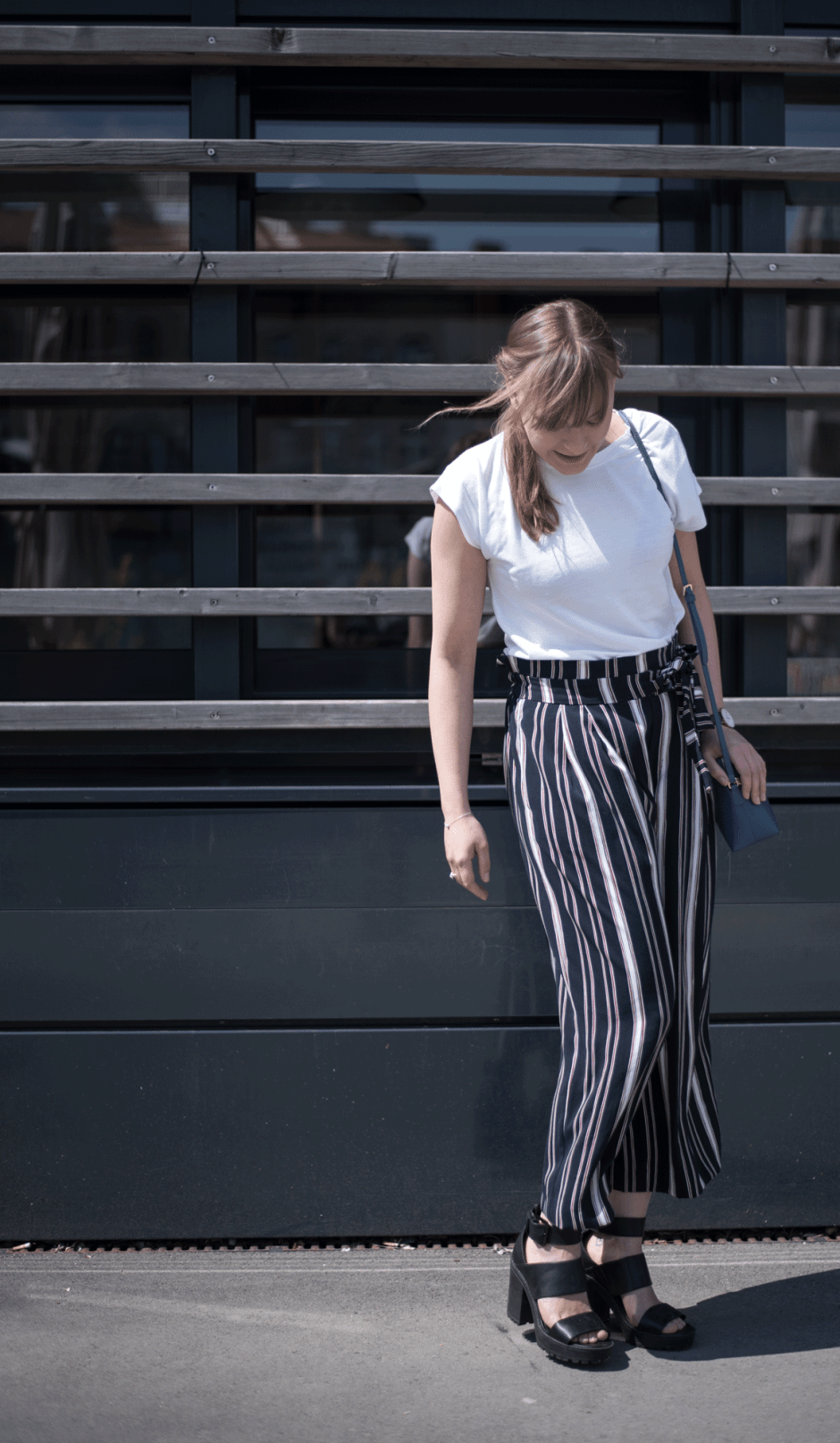 Stylesandbox-blog-your-style-white-shirt-culottes-stripes-spring-outfit-lifestyleblog-fashionblog-travelblog-vienna-3