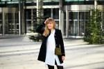 Hello Marta Lifestyle Blog aus Wien