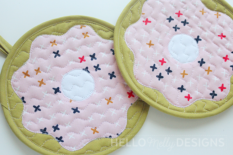 free-donut-pot-holder-pattern