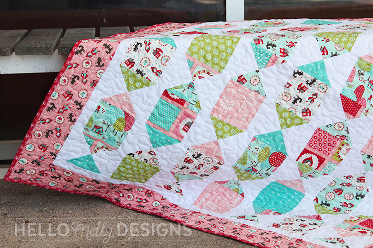 sparkle-baby-size-quilt
