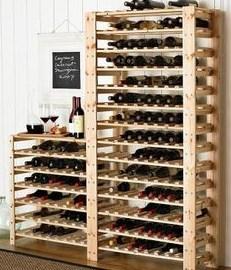 simpan wine