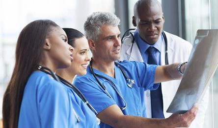 pelayanan health care
