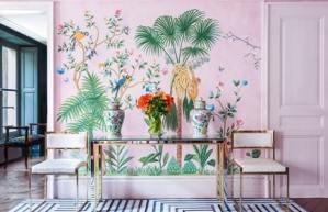 wallpaper alam