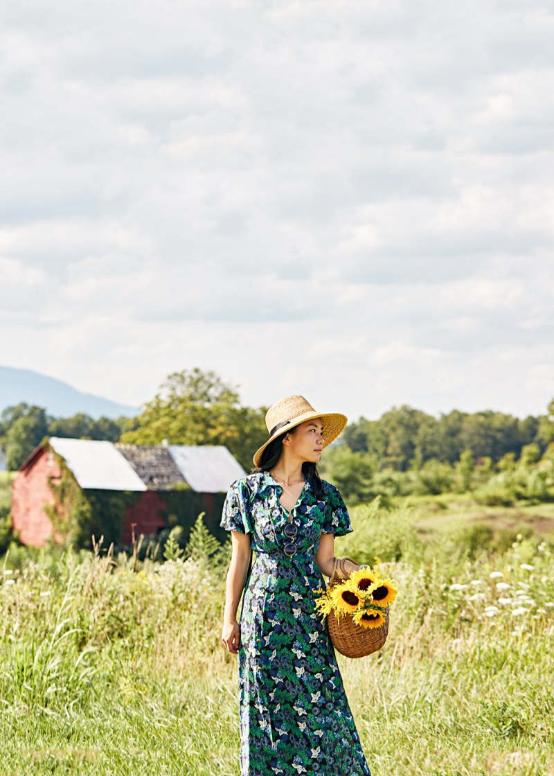 Hudson Valley, NY | Jenny Huang Photography