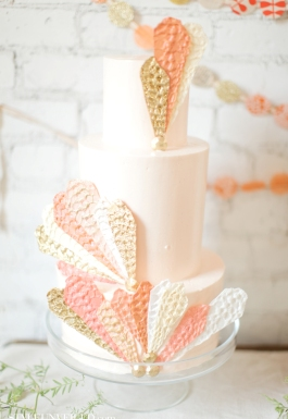 Cake_page_038