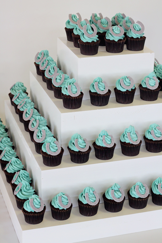 Race-day-cupcakes-1