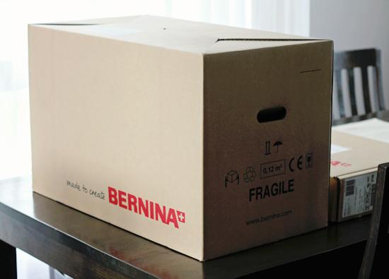 Bernina-710-2