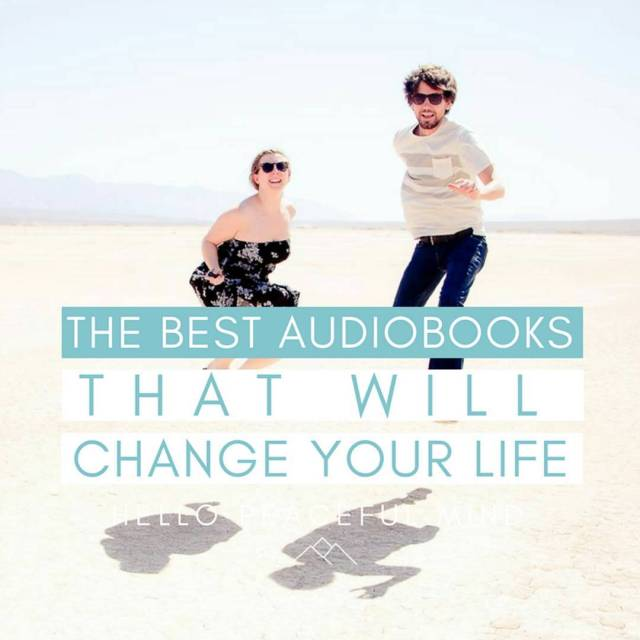 Are you on the hunt for a good audiobook? Thishellip