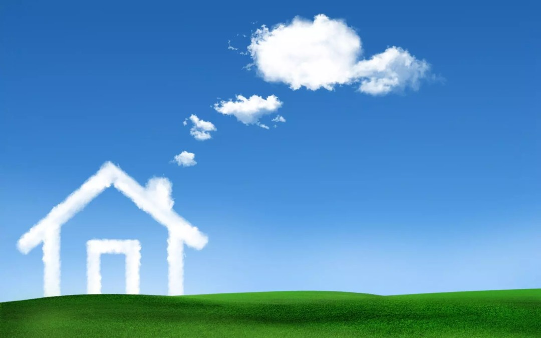 Is It Time to Buy Your Dream Home?