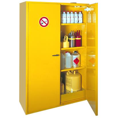 armoire de securite coupe feu
