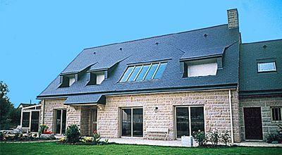 Armoire Electrique Industriel Sarel Nancy Renovation