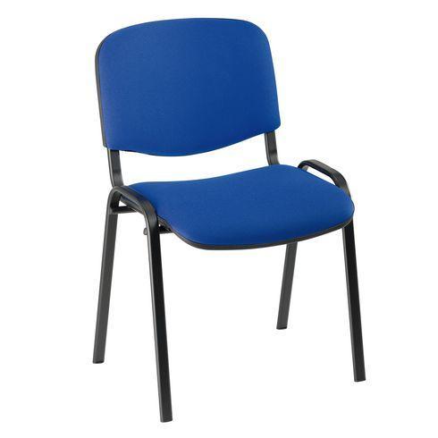 Chaise Tout Usage Urban Factory Achat Vente De Chaise