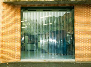 Portes A Lanieres Tous Les Fournisseurs Porte Laniere