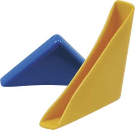 protege angle mocap ltd