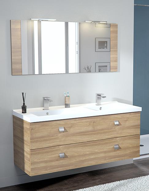 chene vert produits meubles de salle