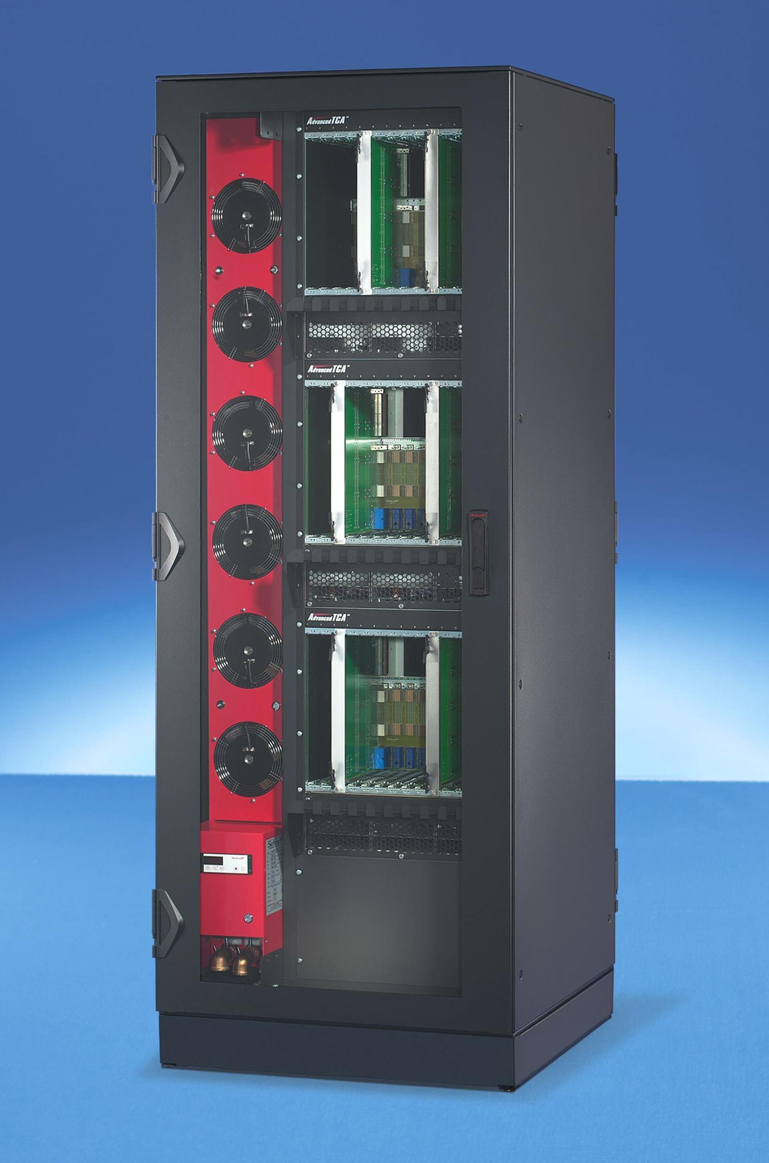 climatiseur echangeur thermique varistar lhx20
