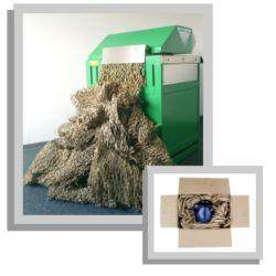 Recyclage Des Cartons Et Papiers Tous Les Fournisseurs