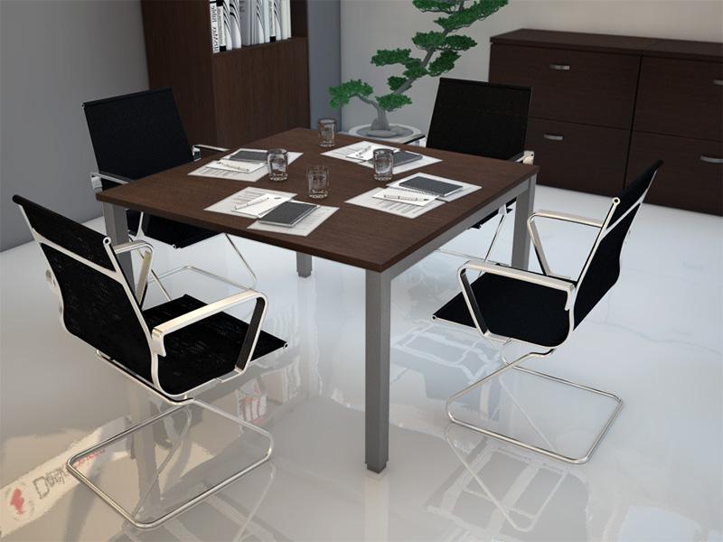 Tables De Confrences Deskissimo Achat Vente De Tables