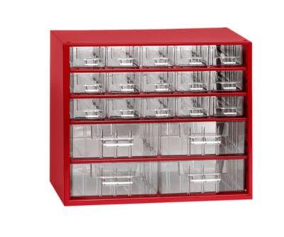 https materiel hellopro fr f 3002012 casier de rangement en acier 15104 1 html