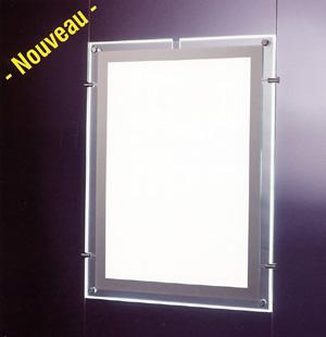 Panneaux Lumineux A Led Tous Les Fournisseurs Panneaux